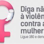 foto de Jornal do Totonho